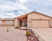 1761 Leisure World --, Mesa image