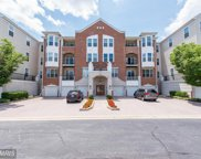 5920 GREAT STAR DRIVE Unit #104, Clarksville image
