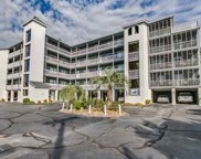 305 Hillside Dr. N Unit 101, North Myrtle Beach image