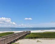239 Beach City Road Unit #2301, Hilton Head Island image