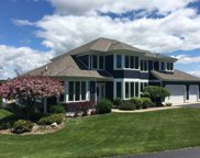 682 Harbor View Lane, Petoskey image