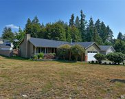 2315 114th Dr NE, Lake Stevens image