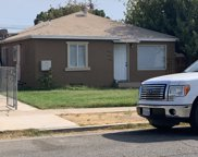 150 152 154 West B Rd, Brawley image