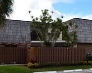 8220 S Coral Unit #215, North Lauderdale image