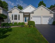 6197 Home Park Drive, New Albany image