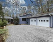 1025 Highland Woods Road, Chapel Hill image