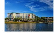 7265 Seashell Lane Sw Unit #403, Ocean Isle Beach image