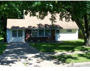 73 Lower Orchard Drive, Levittown image