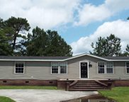 10160 Freewoods Road, Myrtle Beach image