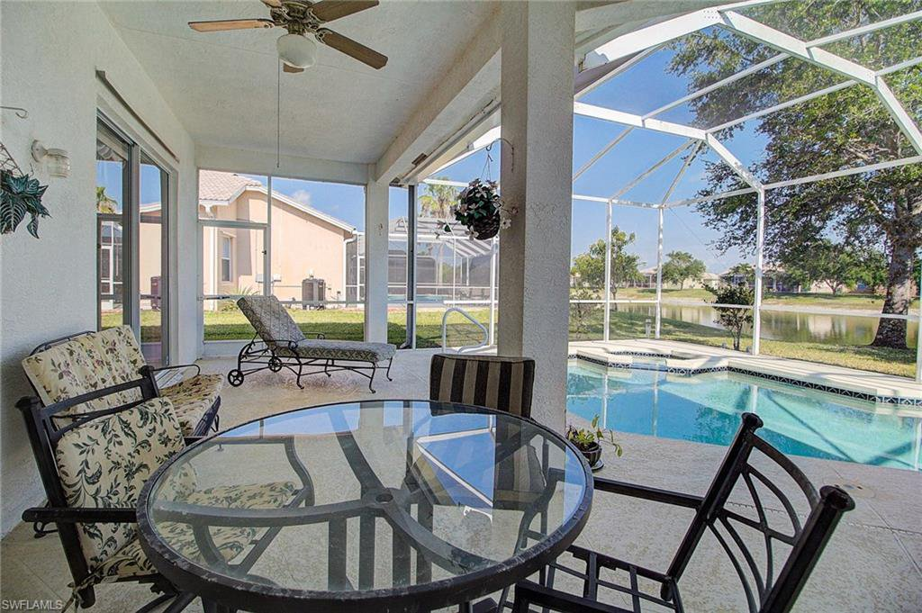 singles in ocean bluff For sale: 3 bed, 2 bath ∙ 1249 sq ft ∙ 228 ocean bluff dr, poinciana, fl 34759 ∙ $124,900 ∙ mls# s4856736 ∙ pride of ownership shows throughout this 3/2 townhome in the resort community of lake m.