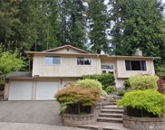 6700 178th Place SW, Lynnwood image