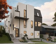 1619 N 48th St, Seattle image