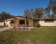 1169 GREEN CAY AVE, Jacksonville image