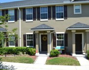 528 SHERWOOD OAKS DR, Orange Park image