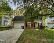 3305 Passour Ridge  Lane, Charlotte image