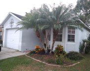507 Scarlet Maple Court, Plant City image