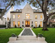 4430 Bordeaux Avenue, Highland Park image