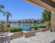 159 Lake Shore Drive, Rancho Mirage image