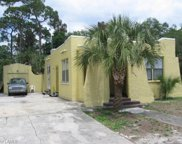 2251 Canal ST, Fort Myers image