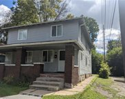349 W 25th Street, Indianapolis image