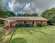 7111 Scenic Brook Dr, Austin image