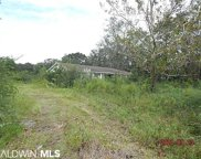 3540 Fowl River Rd, Theodore image