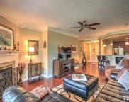 10421 Rosegate Court Unit #04, Raleigh image