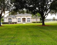 2704 Al Simmons Road, Dover image