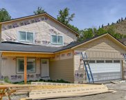 408 Riverside Meadow, Cashmere image