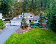21013 SE 138th Place, Issaquah image