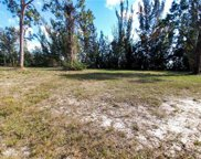 2110 SW 22nd TER, Cape Coral image