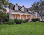 6417 Williams Ridge Way, Austin image