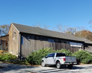 251 Crowell Rd, Chatham image