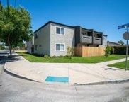 8100     Cerritos Avenue, Stanton image