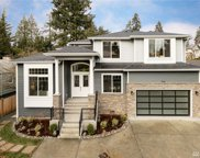 1419 112th Ave NE, Bellevue image