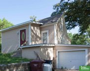 304 W E Street, Weeping Water image
