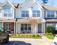 273 Malamute Lane, Greensboro image