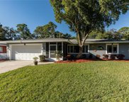 5044 Huntington Street Ne, St Petersburg image