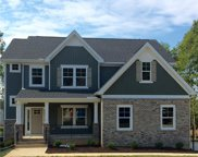 8442 Timberstone Drive, Chesterfield image