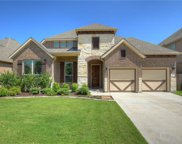 432 Clear Springs Holw, Buda image