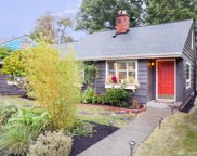 8426 31st Ave SW, Seattle image