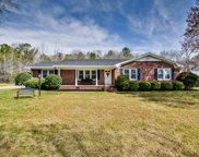 141 Hunter Road, Simpsonville image
