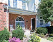 2121 Piney Brook Road Unit 103, Raleigh image