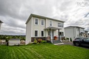 94 Gallery  Crescent, Middle Sackville image