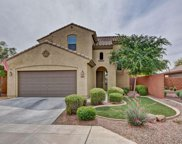 8008 S 69th Drive, Laveen image