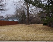 5503 Belmont Road, Downers Grove image