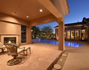 8109 E Wingspan Way, Scottsdale image