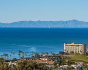 620     Buena Vista Street, Ventura image