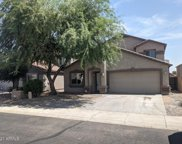 11623 W Fooks Drive, Youngtown image