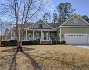 7407 Anaca Point Road, Wilmington image
